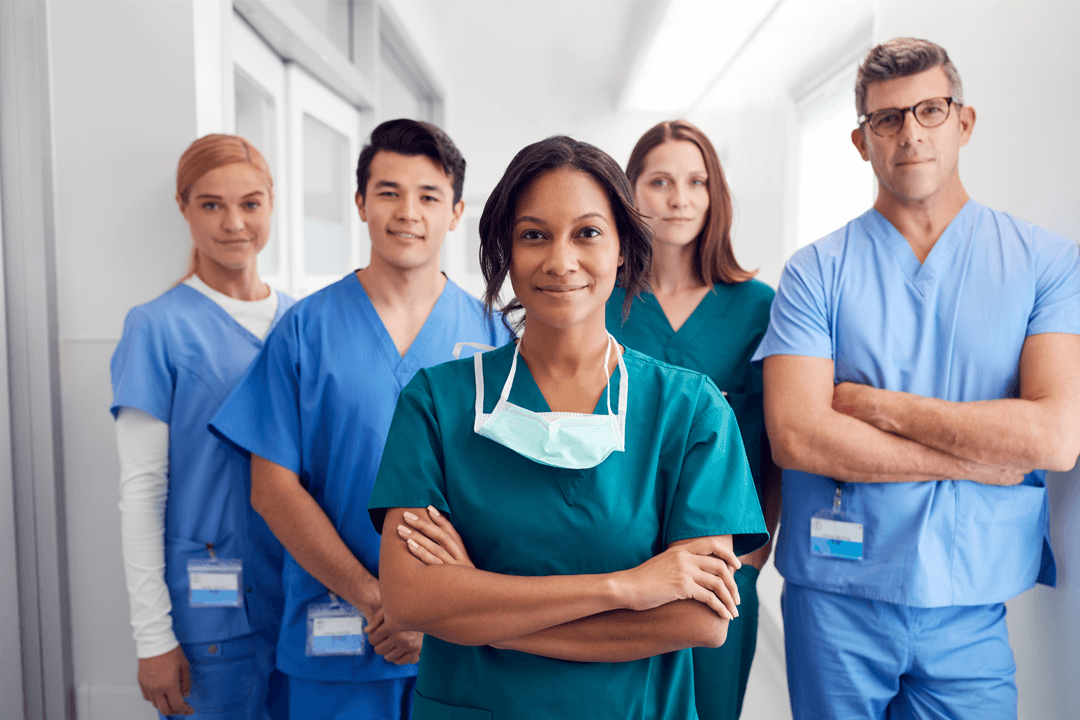 What's Skilled Nursing and Reasons Why You Should Consider It | Rising Star Properties