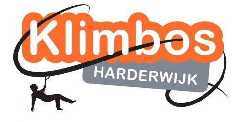 Klimbos Harderwijk logo