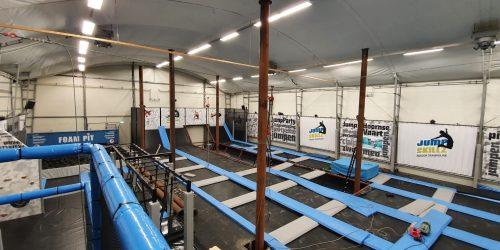 JumpsSkillz Alkmaar_under construction