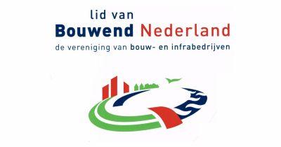 Bouwend NL 2020 Van Riswick Lidmaatschap