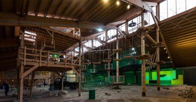 project_Adventure-City-Rotterdam-indoor-1