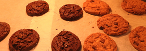 Multi Cookie x 5