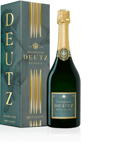 Deutz Classic