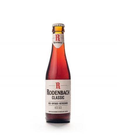 Rodenbach Classic  250ml 5.2%