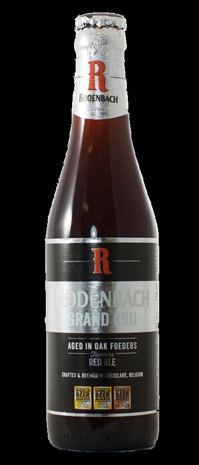Rodenbach  Grand Cru 330ml 6%