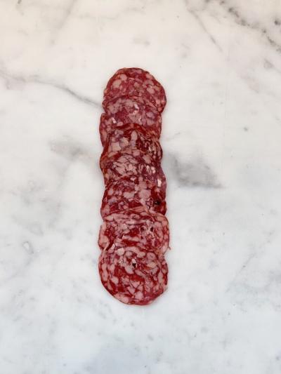 Wagyu Beef Salami - 100g