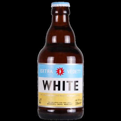 Vedett White 330ml