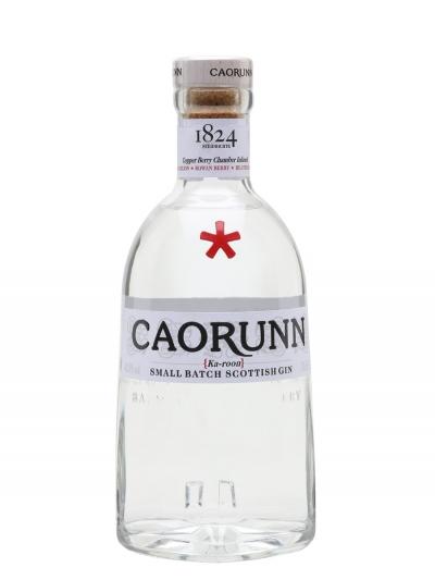Caorunn Gin 70cl 41.8%