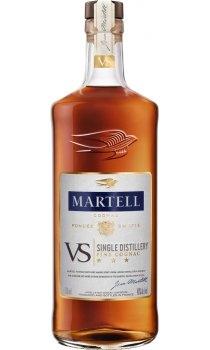 Martell VS Cognac 70 cl