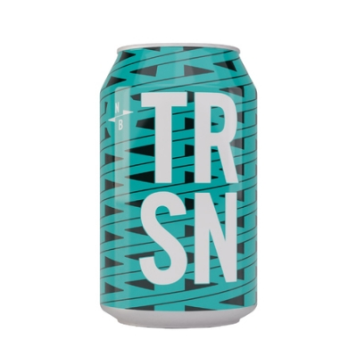 North Brewing Transmission IPA 330ml 6.9%