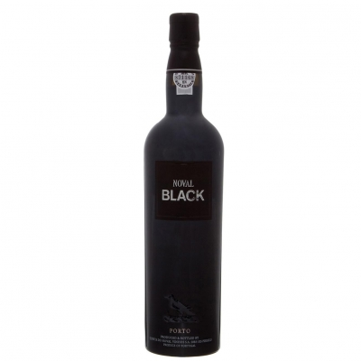 Quinta Do Noval Black Ruby Reserve Port 70cl