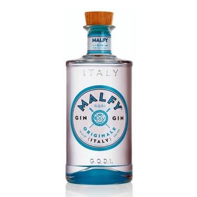 Malfy Originale Italian Gin 70cl 41%