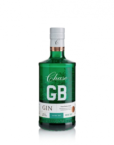 Chase GB Gin 70cl
