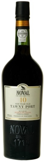 Noval 10 yr Old Tawny Port 75cl