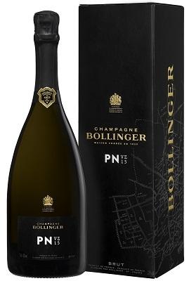 Bollinger PN 75cl