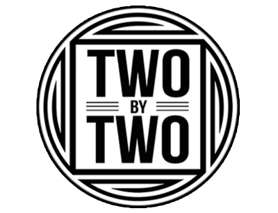 Two By Two Sunnside Up Pale Ale 5.8% 440ml