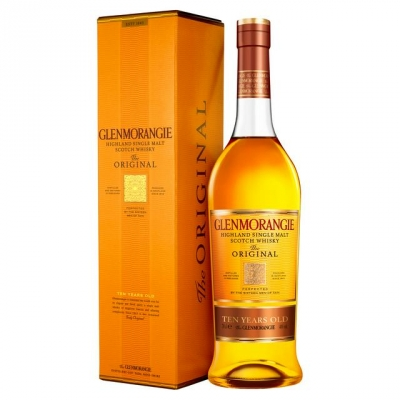 Glenmorangie 10yr 70cl