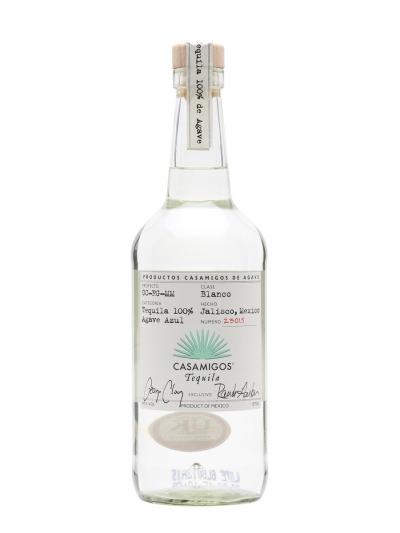 Casamigos Blanco Tequila 70cl