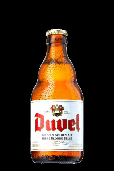 Duvel 8.5% 330ml