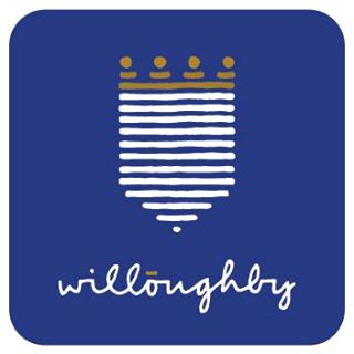 Willoughby Design
