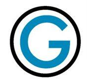 G Web Pro Marketing Inc.