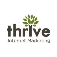 Thrive Internet Marketing