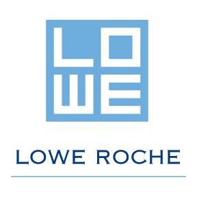 Lowe Roche