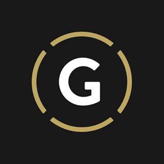 GigaSavvy