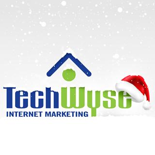 TechWyse