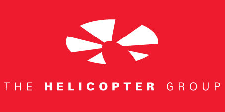 The Helicopter Group