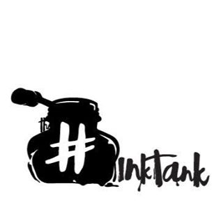 The Ink Tank Inc.