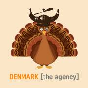 DENMARK {the agency}
