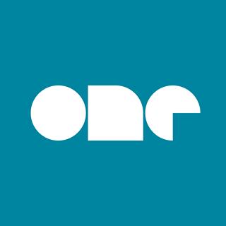 One Design Company
