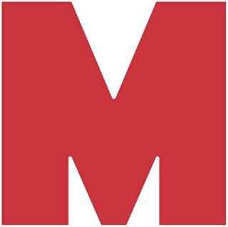 Mechanica, LLC