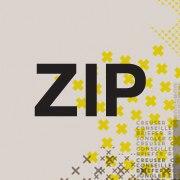 ZIP Communication