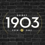 Agency1903