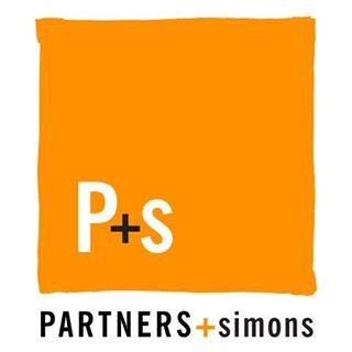 PARTNERS+simons