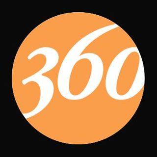 GROUP360 Worldwide