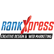 Rank Xpress Website Design and Marketing