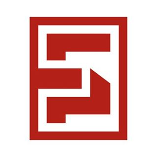 Emisare, Inc.