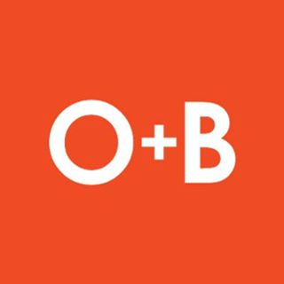 Osborn & Barr