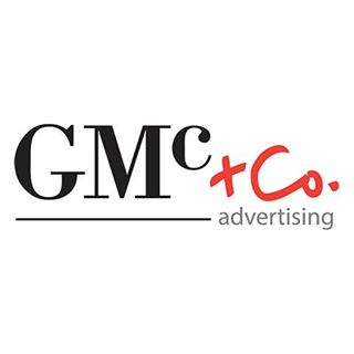 GMc+Company Advertising