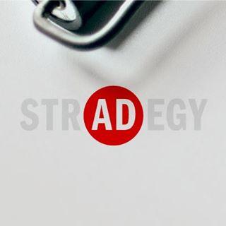 Stradegy Advertising
