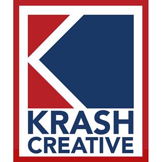 Krash Creative