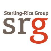 Sterling-Rice Group