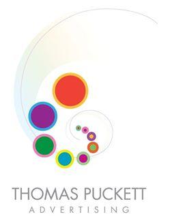Thomas Puckett Advertising