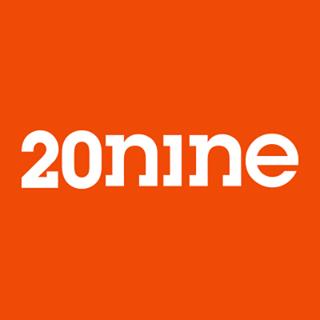 20nine