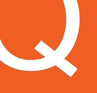 Agency Q