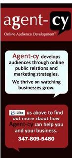 Top marketing agencies in the USA - Page 116