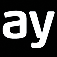 AYDigital